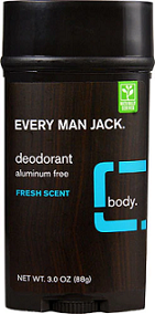 everyman jack deodorant