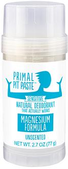primal pit paste magnesium