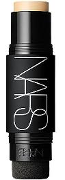 nars-stick foundation