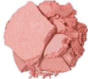 pixi-glowy powder in rome rose