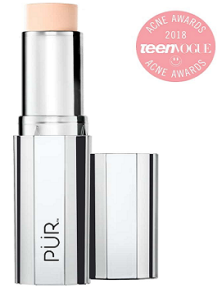 pur-4in 1 foundation stick