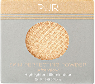 pur-after glow