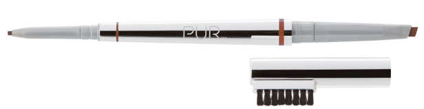 pur-arch brow