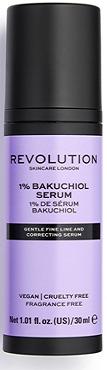 rb-Bakuchiol Serum 1%